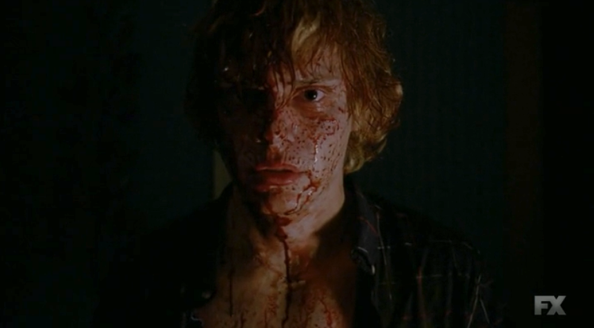 american horror story kyle - photo #19