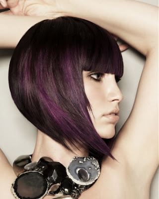 Short Hairstyles, Long Hairstyle 2011, Hairstyle 2011, New Long Hairstyle 2011, Celebrity Long Hairstyles 2310