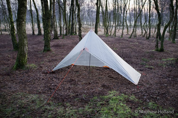 Given I already own the finest cuben fiber shelter ever made ;-) I guess the biggest question might be u0027why?u0027 but Iu0027ve always wanted to have a go at a MYOG ... & OutdoorsMH: MYOG Cuben Fiber Shelter