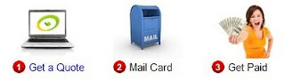ONEMAIL  Target Gift Card Giveaway