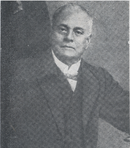 Father Janakinath-Bose