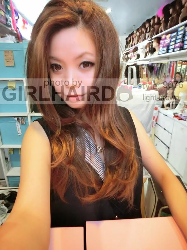 http://4.bp.blogspot.com/-8NeHAhs1x50/Uz7EZp7XujI/AAAAAAAASEc/Mvm5IRJbtiw/s1600/CIMG0091.JPG