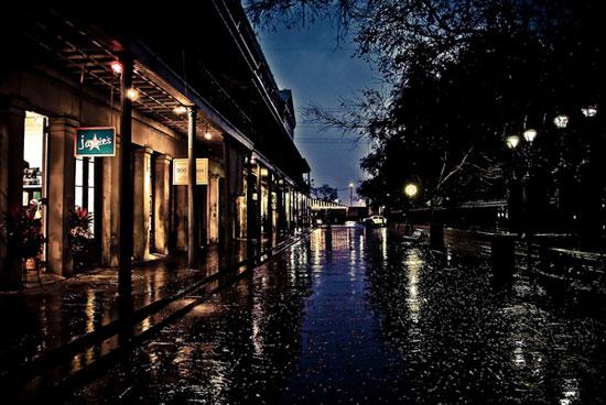 Raining Beautiful Pictures