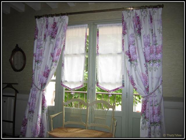 Chambre Hôte Fleur de soleil La Closerie des 3 Marottes Melun chambre