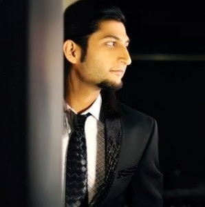 Bilal Saeed New Wallpapers Related Keywords Suggestions Bilal
