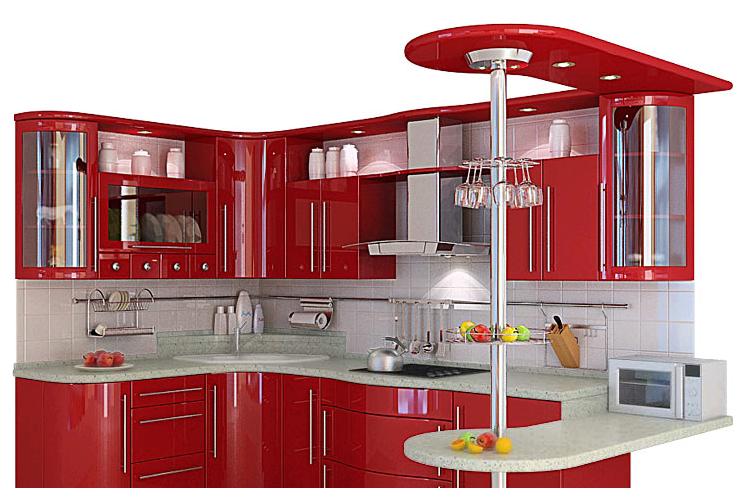Mini tutos kimmy: Ideas para decorar tu Cocina