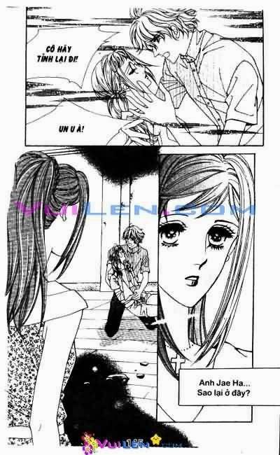 Cô Gái Vương Giả chap 4 - Trang 145