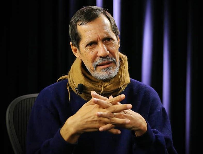 Candidato à presidência tem planos de incentivar o vegetarianismo no Brasil