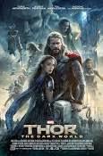 20 List Film action barat 2013-Thor: The Dark World-Info Terbaru Hari Ini