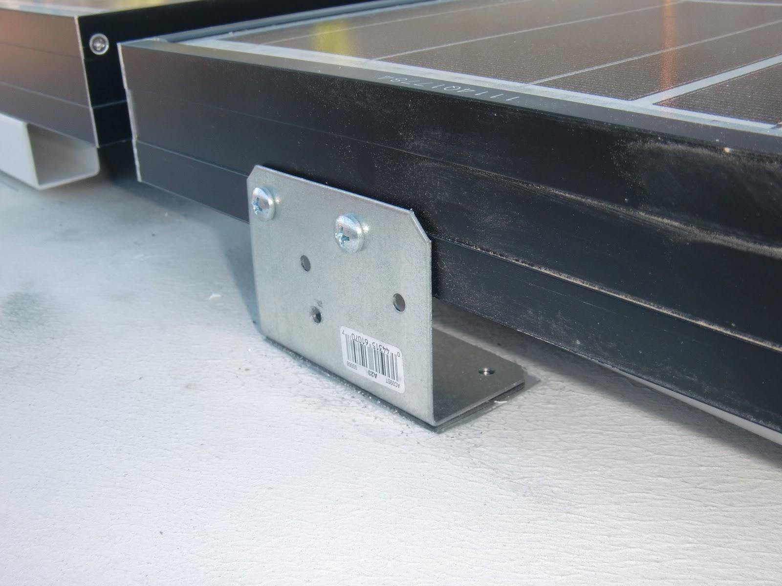haulmark trailer wiring harness haulmark image wiring diagram for haulmark trailer the wiring diagram on haulmark trailer wiring harness