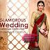 Glamorous Wedding Lehengas - Wedding Lehenga Trend In India