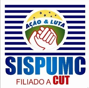 SISPUMC - SINDICATO DOS SERVIDORES PBLICOS MUNICIPAIS DE CUIABA