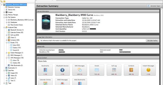 Ufed Reader For Mac natamalve Cellebrite+Physical+Analyzer+Screenshot