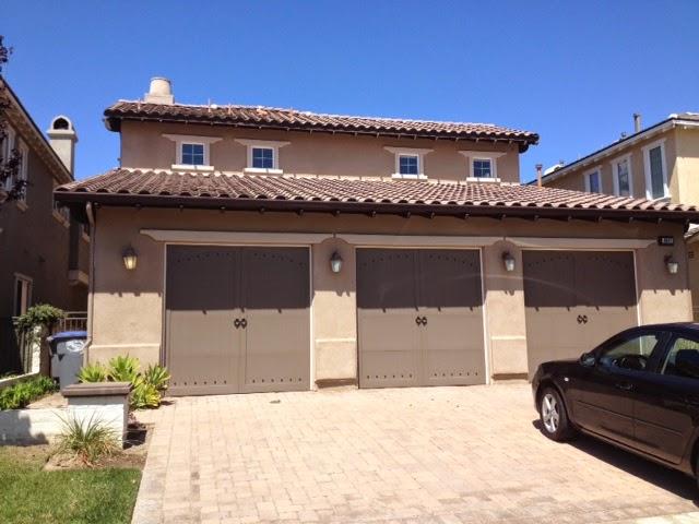 Ventura County Real Estate