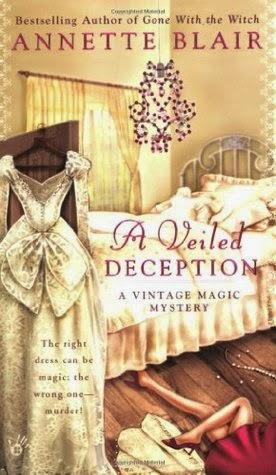 https://www.goodreads.com/book/show/3475047-a-veiled-deception