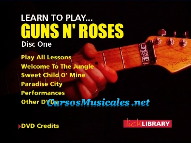 http://4.bp.blogspot.com/-8Nrc_7cUll8/UKVZAvRcrWI/AAAAALick.Library.Learn.To.Play.Guns.N.Roses.Vol1.Cao1.www.cursosmusicales.net.jpg