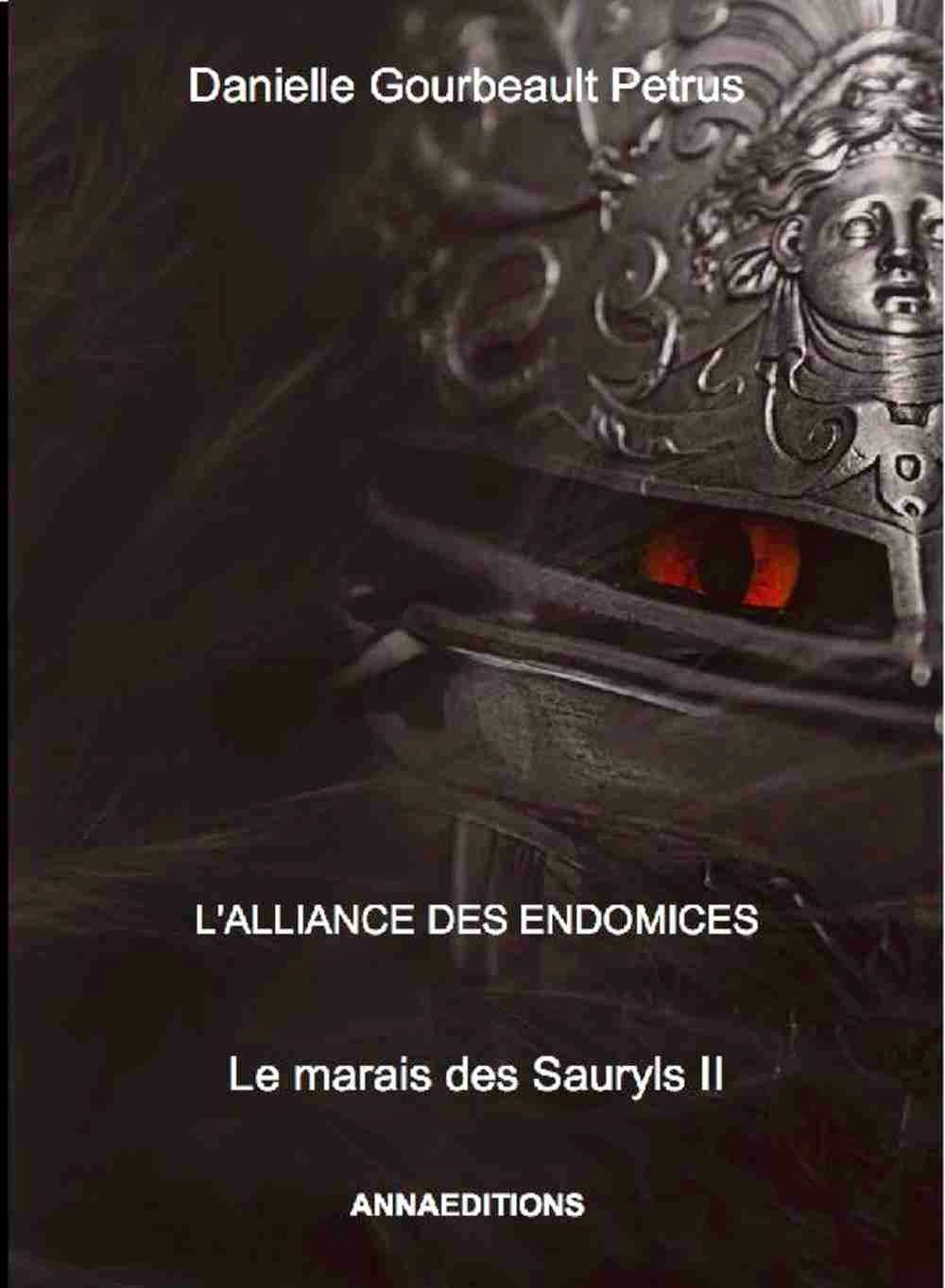 livre de fantasy - auteure française de fantasy