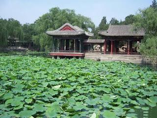 Sejarah Dinasti Wei (utara) Dan Dinasti Jin (selatan)