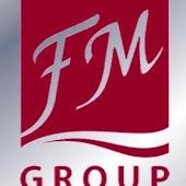 Miriam - Distributore Indipendente Fm Group