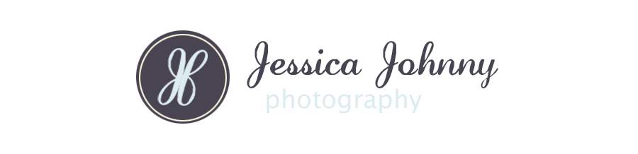 Jessica Johnny Photography