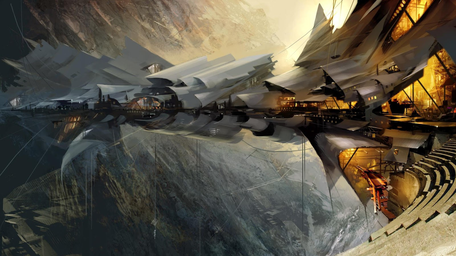 best steampunk wallpapers hottest pictures wallpapers