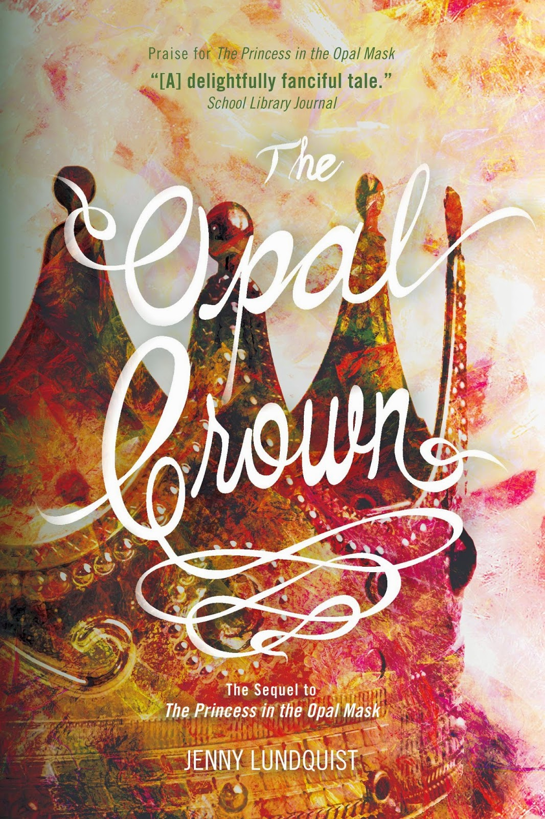 https://www.goodreads.com/book/show/20821473-the-opal-crown?ac=1