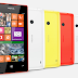 Nokia Lumia 525 an Entry Level Windows Phone…