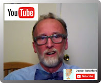 Dr. Rotchford on YouTube