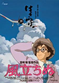 Kaze Tachinu Yakuindomo 2 Ep 01 vietsub