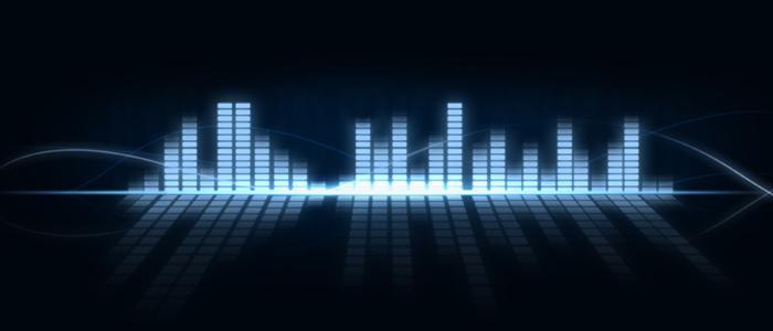 cosa fare a milano oggi: 13 settembre. concerti di electronic music per MITO Settembre Musica