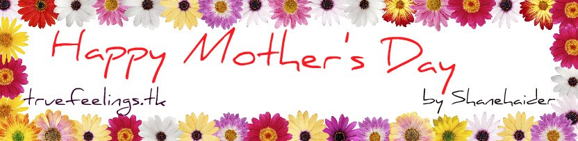 mothers day quotes and sayings. Love sayings | Love quotes