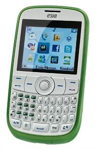 Huawei C6000
