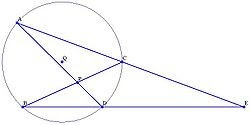 The theorem of Ibn Haytham