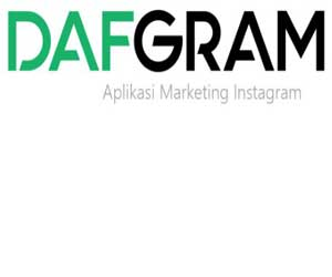 Tools Marketing Instagram