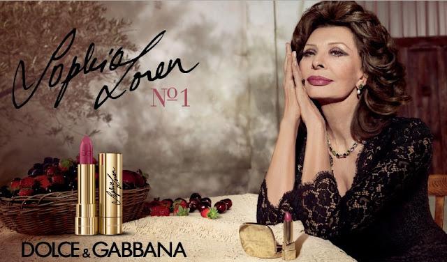http://www.syriouslyinfashion.com/2015/09/dolce-gabbana-sophia-n-1-lipstick.html