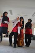 classmate~