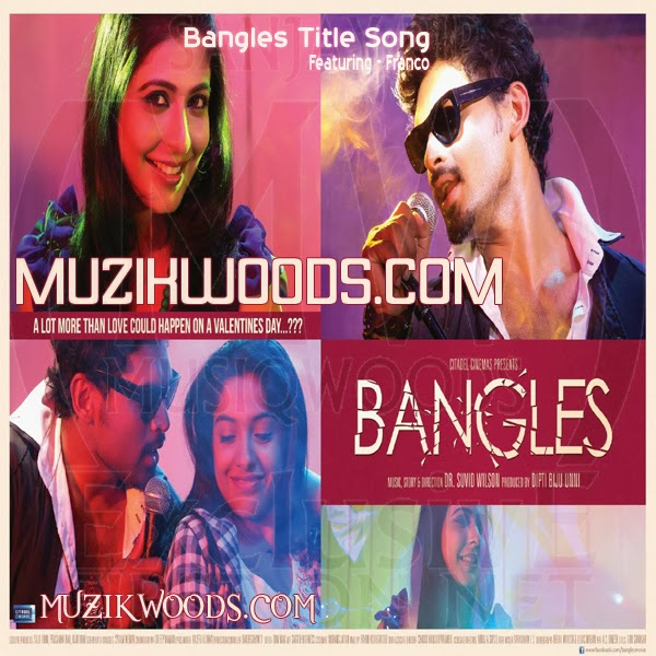 the bangles mp3 free download