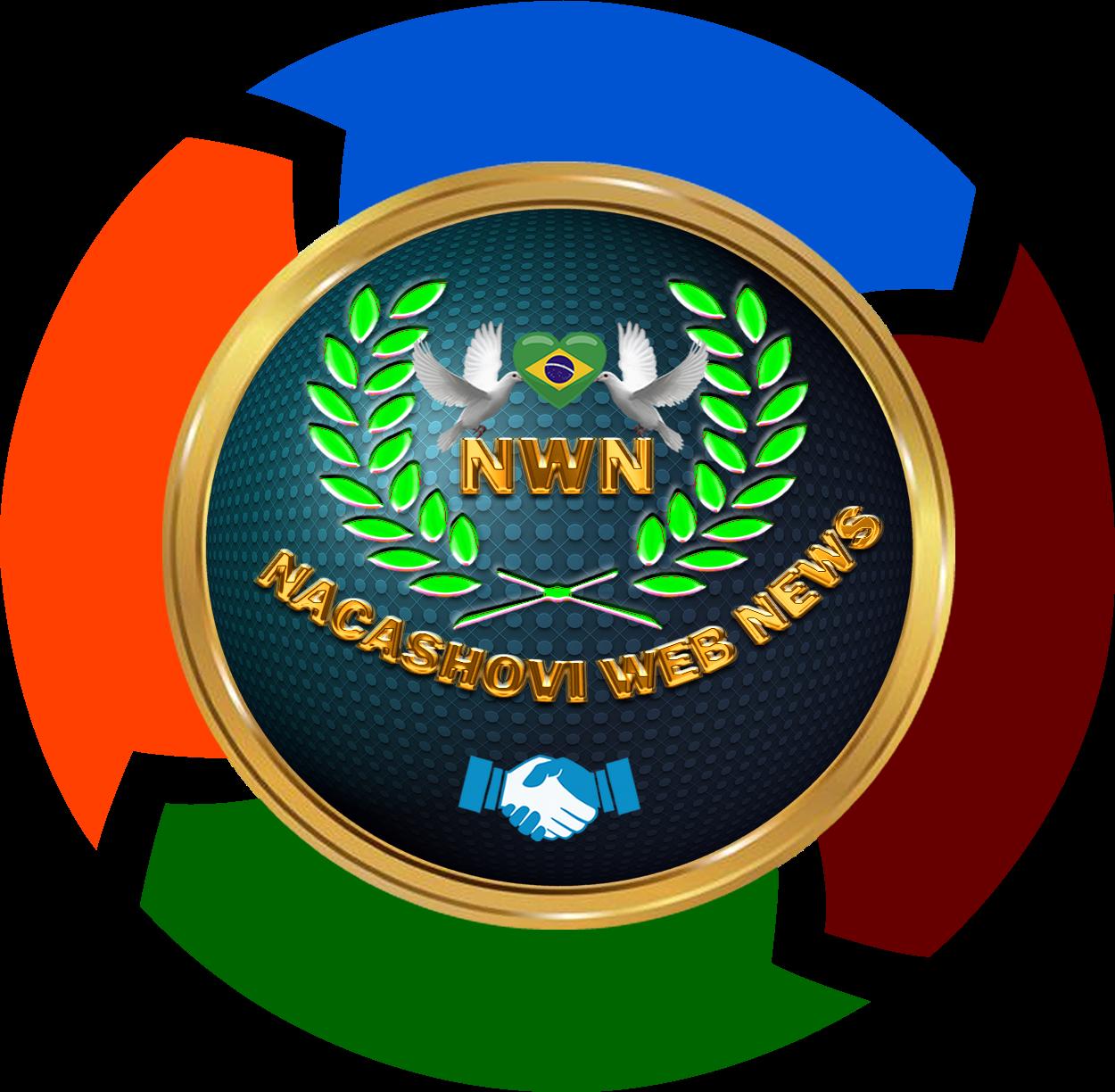 NACASHOVI WEB NEWS
