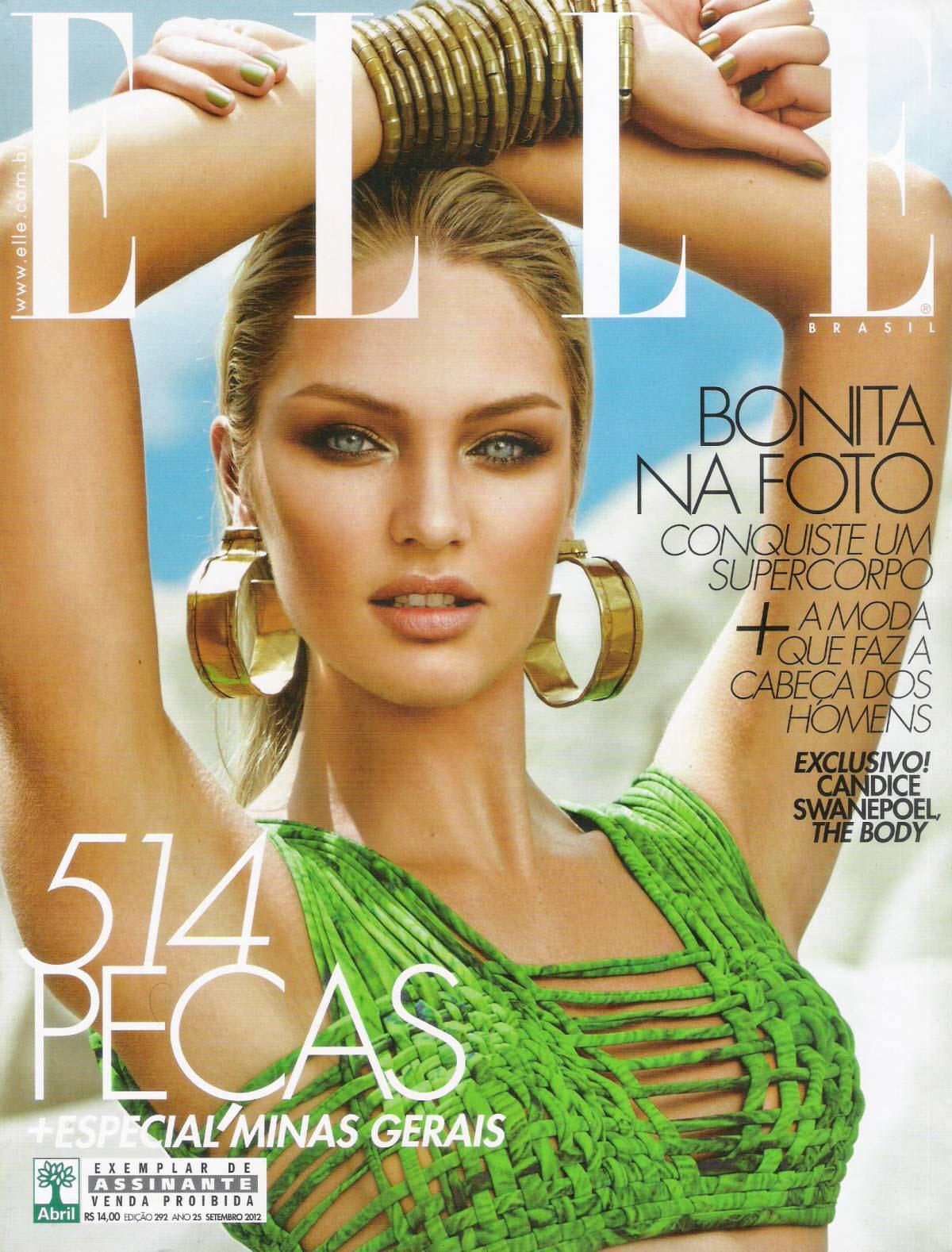 http://4.bp.blogspot.com/-8O4CzzuAOCs/UFOX279LLeI/AAAAAAAAeps/bf-A5S11UsE/s1600/Candice+Swanepoel+-+Elle+Brazil+September+2012+1.jpg