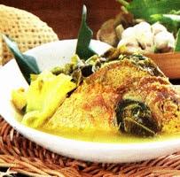 Sayur Asam Kepala Ikan Kakap 102512rm resepmasakannusantara-oke.blogspot.com