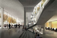 12-Global-Centre-for-the-Social-Sciences-Competition