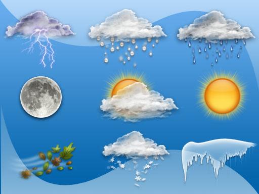 Погоды на месяц прогноз погоды на