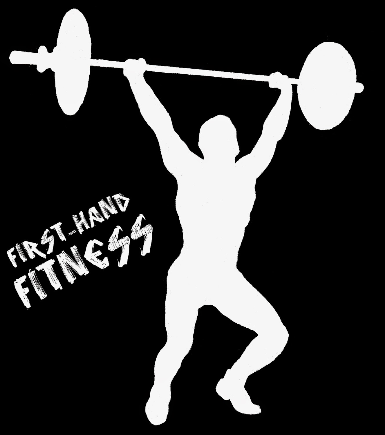 First-hand Fitness