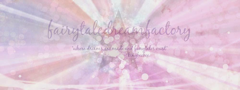 fairytaledreamfactory