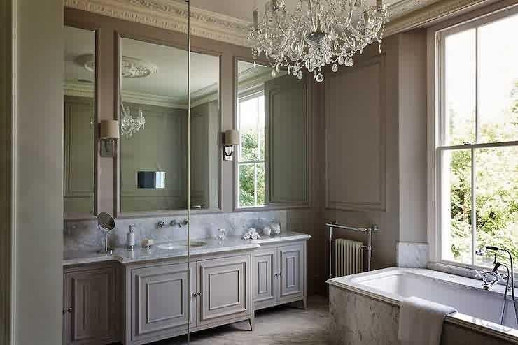 صور ديكور حمام