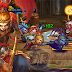 Heroes Charge: Arena - Hero Selection Guide with Legendary and Ratings