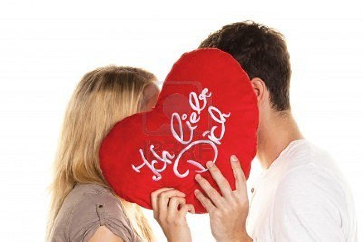 Imagenes De Amor: imagenes de Amor secreto