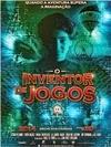 Download O Inventor de Jogos Grátis