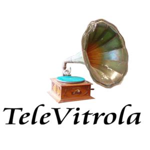 Televitrola