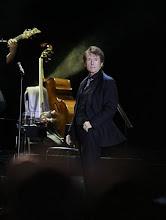 El cantante Raphael actuará tres días en Melilla ante la gran demanda
